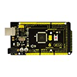 New! keyestudio MEGA 2560 R3 development board + USB cable compatible for arduino