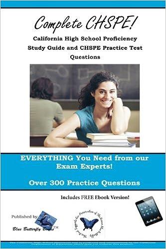 Cahsee practice: problems 1-3 (video)   khan academy.