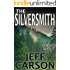 The Silversmith: A David Wolf Thriller