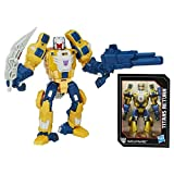 "Buy ""Transformers Generations Titans Return Titan Master Monxo and Wolfwire"" on AMAZON"