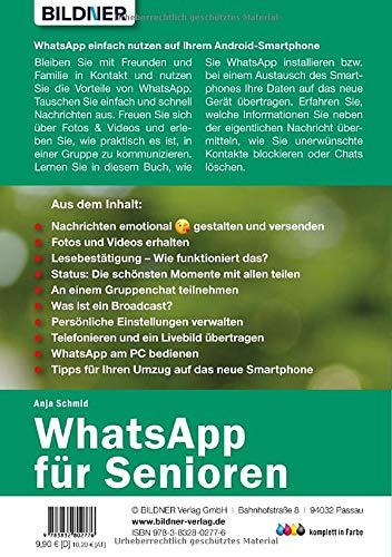 Whatsapp Für Senioren Aktuelle Version Für Samsung Lg