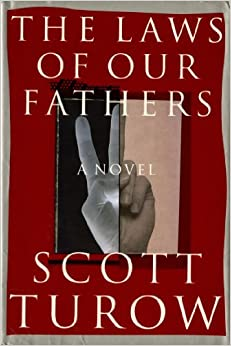 Book The Laws of Our Fathers