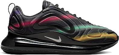 Nike Air MAX 720 Zapatillas de Correr para Hombre (11.5 ...