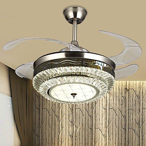 Flush Floor Mounted Led Lights