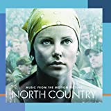 North Country - Music From The Motion Picture