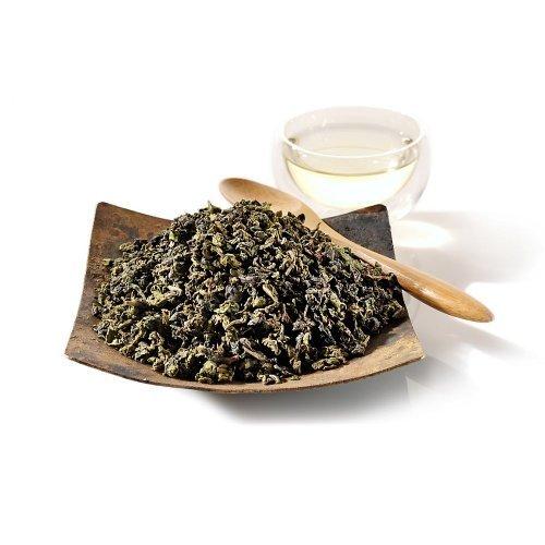 Teavana Monkey Picked Loose-Leaf Oolong Tea (16oz Bag) by Teavana