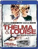 Thelma & Louise [Blu-ray]