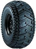 Carlisle Stryker ATV Trail Tire - 22x9.00-10NHS/4