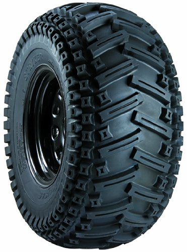 Carlisle Stryker ATV Trail Tire - 22x9.00-10NHS/4