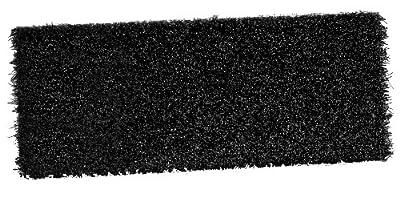 3M Doodlebug General Purpose Brush 4020 (Case of 8)