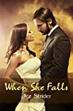 When She Falls