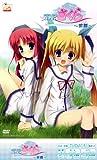TP Sakura ~ Time Paladin Sakura prequel