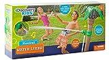 Discovery Kids Water Limbo