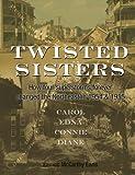 Twisted Sisters, McCarthy Earls, 0982548575