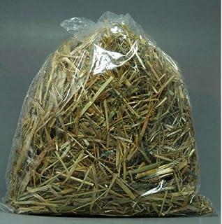 Papier Rocher Mousse Pour Creche Decoration 14 X 20 Cm Amazon