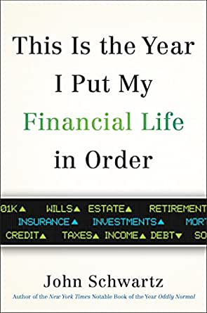 Amazon this is the year i put my financial life in order ebook kindle ebooks business money fandeluxe Choice Image
