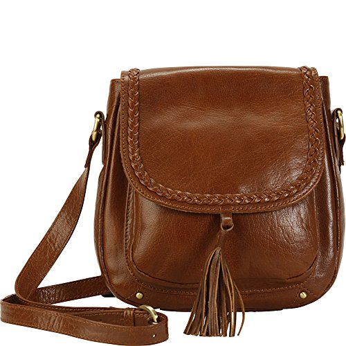 Rustico Rustico Crossbody Hadaki Saddle Crossbody Saddle Hadaki Hadaki Crossbody Hadaki Saddle Crossbody Rustico Rustico Saddle Hadaki wAXBZq