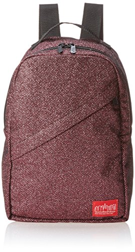 manhattan-portage-midnight-hunters-backpack-burgundy-one-size