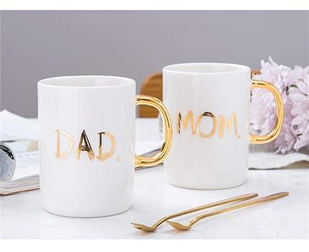 Mejor Mamá Y Papá Día Del Padre Día De La Madre Mamá Y Papá ...