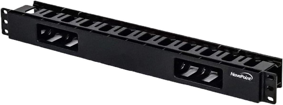 Racks /& Rack Cabinet Accessories ANGLED 19 PANEL