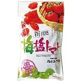 千葉県産 Oisix みつトマト 1パック 130g