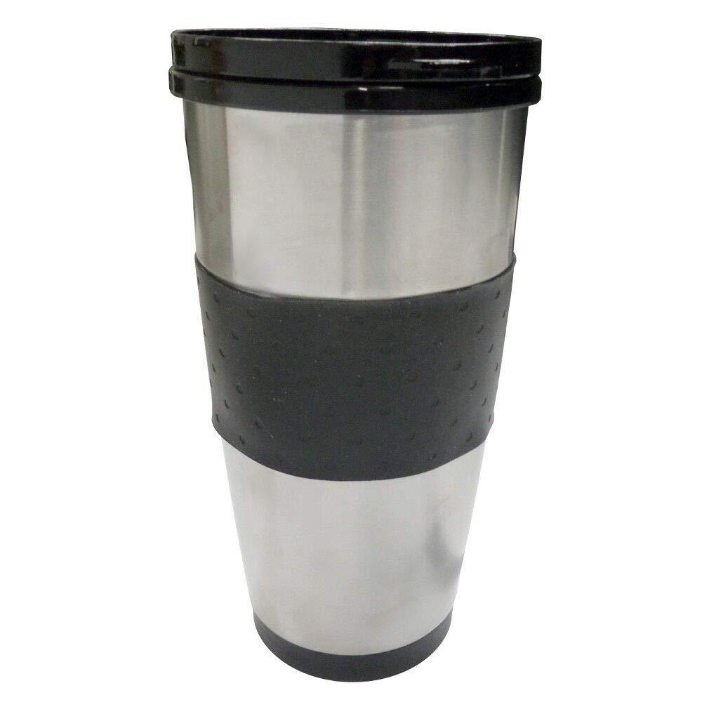 990118500 Travel Mug Replacement Part BrewStation FlexBrew