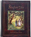 img - for Kingdom Tales book / textbook / text book
