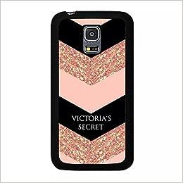 victoria's secret cover samsung