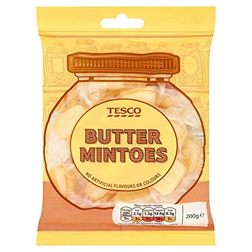 tesco-butter-mints-200g