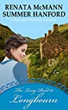 #4: The Long Road to Longbourn: A Pride and Prejudice Variation