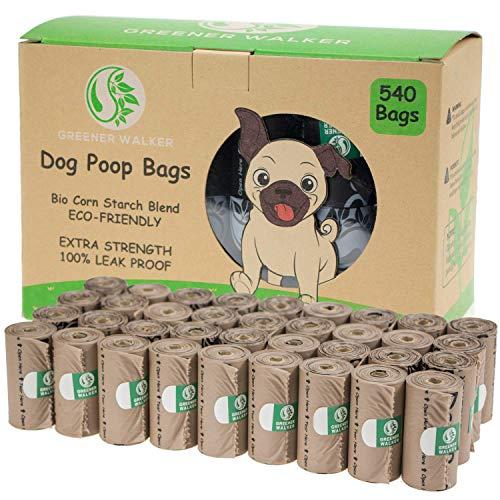 🥇 Productos para mascotas con > contento paquete bolsas