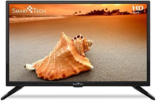 Smart-Tech SMT24Z1TS Televisor LED HD Ready de 24 Pulgadas ...
