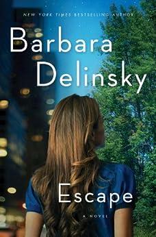 Escape by [Delinsky, Barbara]