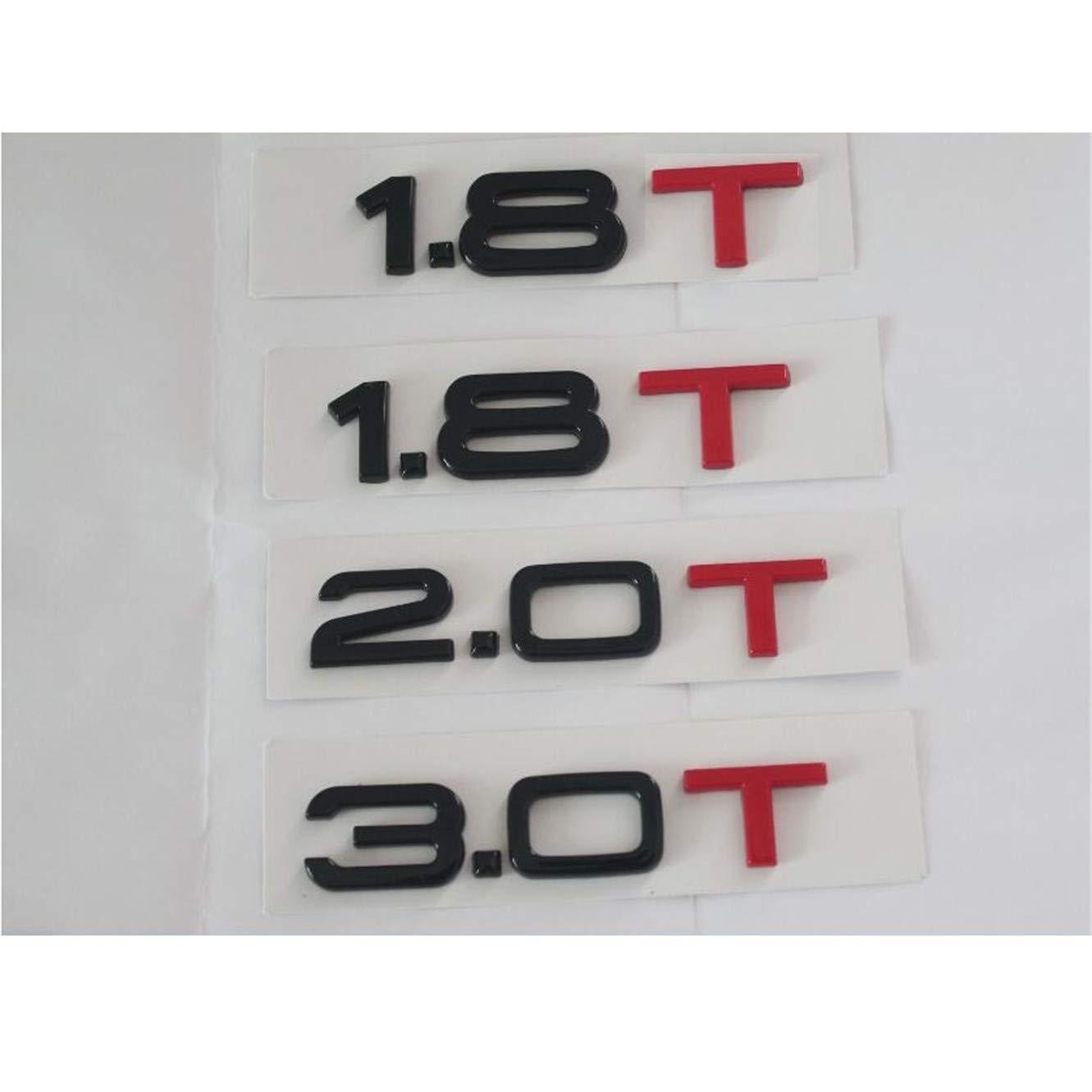 1000,1600 stripe//nero 800 Manopole per manubrio Suzuk-i VZ//SV 600 750