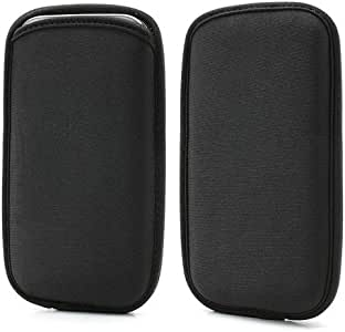 DFV mobile - Neoprene Waterproof Slim Carry Bag Soft Pouch Case ...