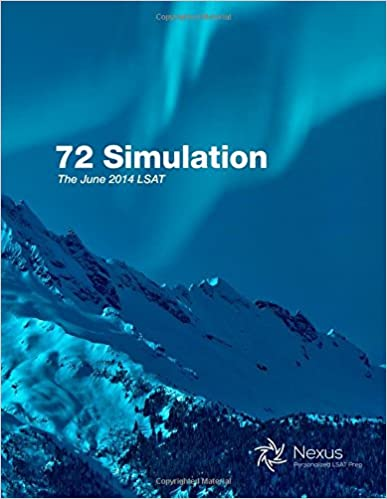 72 Simulation