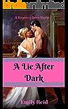 Romance: Regency Historical Romance: The Duke's Bride  (Short stories historical romance, Victorian, Romance) ((regency romance free kindle books,clean ... romance historical, romance) Book 1)