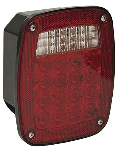 Led Light Box Buyer