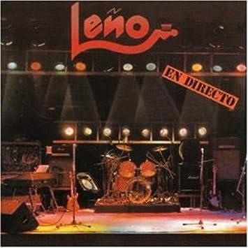 Los diez mejores discos en directo - Página 4 51yhH-4AE0L._SY355_