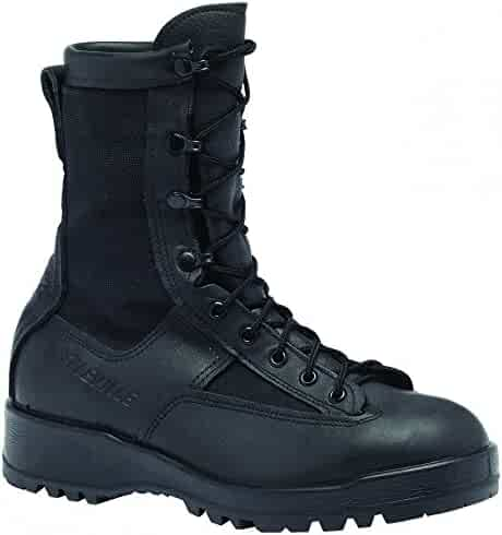 05a6f804b27c8 Shopping 1 Star & Up - SHOEBACCA - Shoe Size: 12 selected - Casual ...