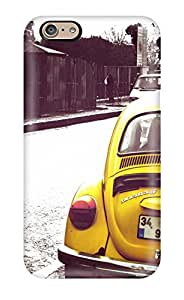 Austin B. Jacobsen's Shop Iphone 6 Well-designed Hard Case Cover Vw Protector
