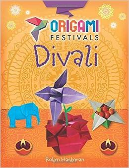 Divali (Origami Festivals)