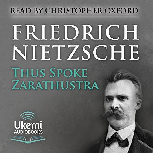 Doc An Academic Review Of Friedrich Nietzsche's