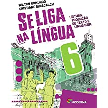 Se Liga na Língua 6