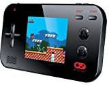 DREAMGEAR DGUN-2573 My Arcade(R) Portable Gaming Center with 220 Games PET2 by dreamGEAR