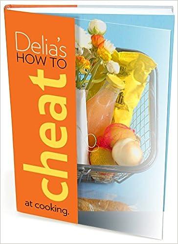 More books by Delia Smith