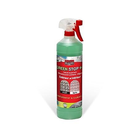 skimmer spray 1l stone guard