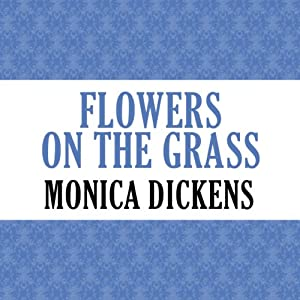 Flowers on the Grass Audiobook