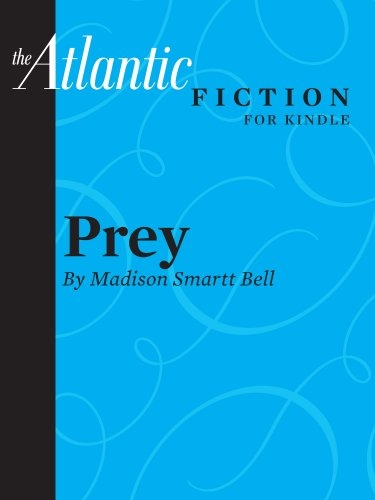 prey-a-short-story-from-the-atlantic-from-the-archives-of-the-atlantic