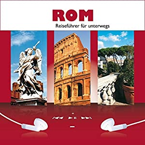 Rom Hörbuch